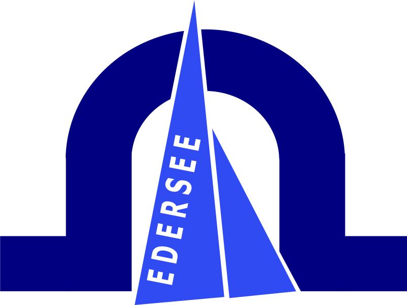 Solingflotte Edersee